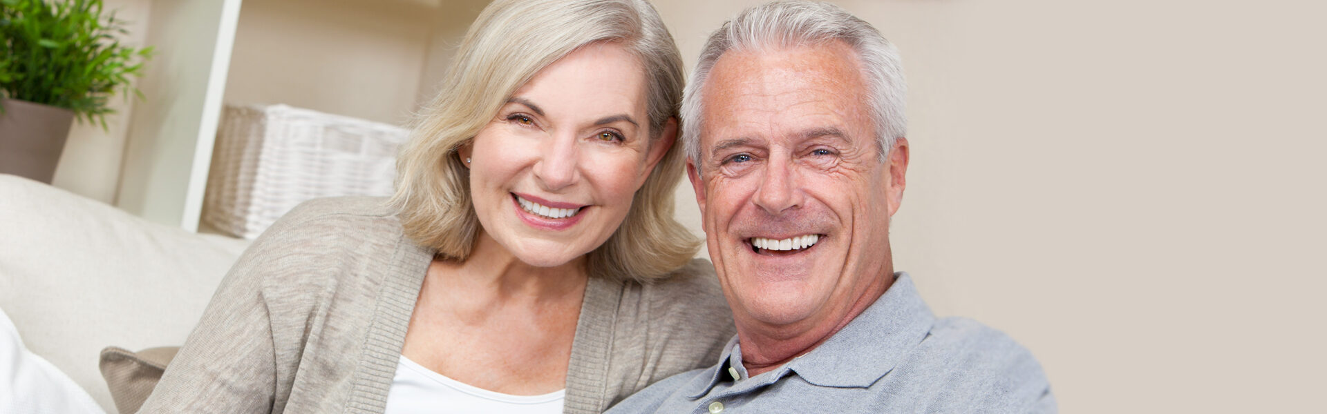 Laser Gum Surgery in Westwood, MA