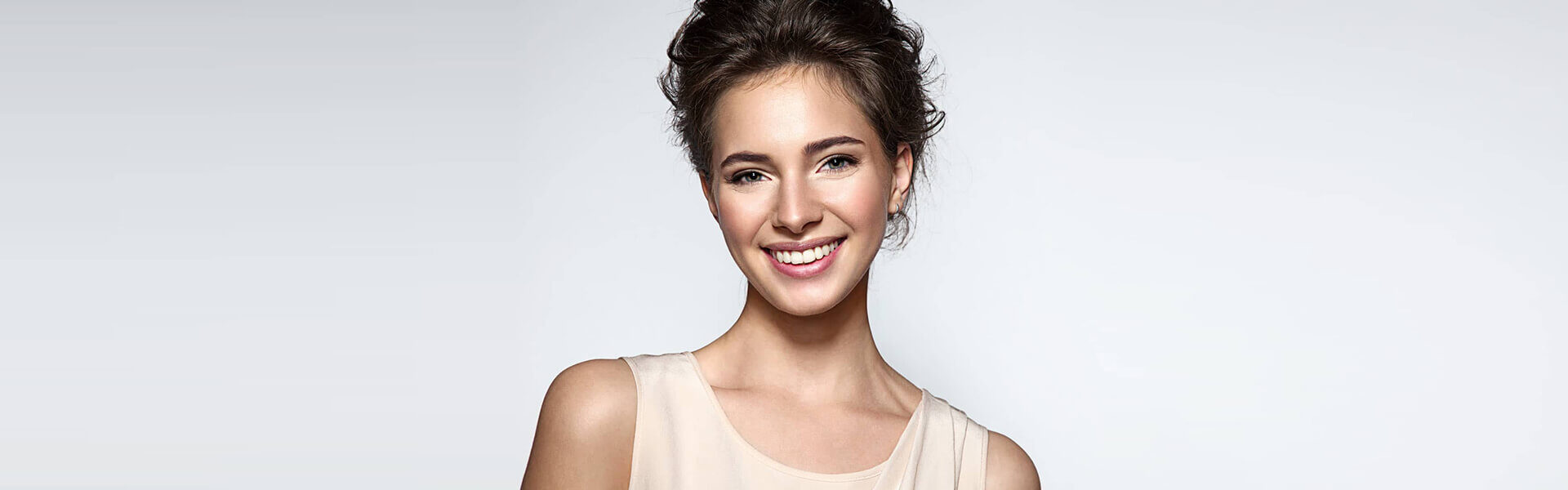 Cosmetic Dentistry in Westwood, MA