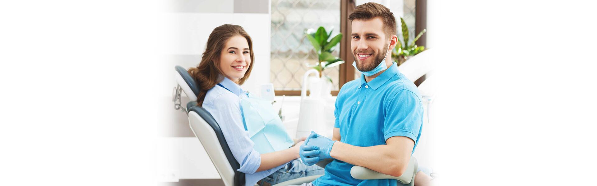 General Dentistry in Westwood, MA