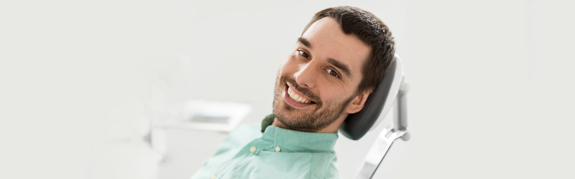 Preventive & Restorative Dentistry in Westwood, MA