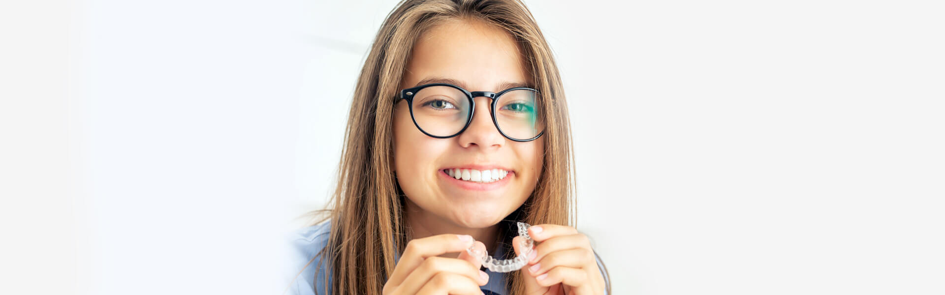 Invisalign in Westwood, MA