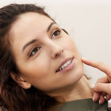 What Does a Periodontist Do and When Should You See One?