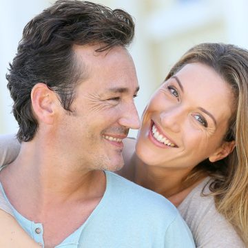 Why You Should Choose Dental Bonding to Fill A Gap in Your Smile