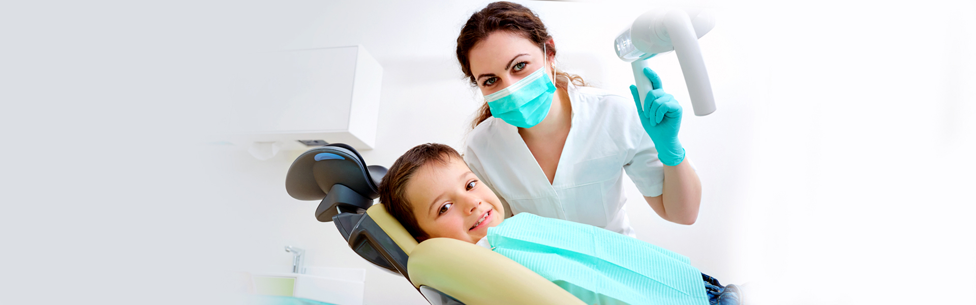 All About Dental Sealants: Basic Types and Incredible Benefits