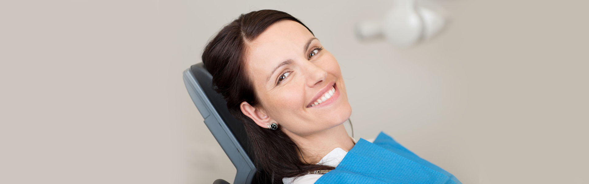 A Guide to Root Canal Therapy