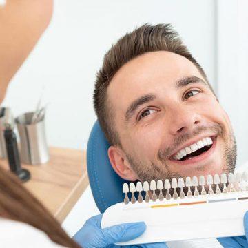 Top 6 Care Tips for Dental Veneers